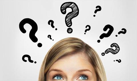2 - Aprenda como Falar Espanhol Fluentemente: dicas de experts