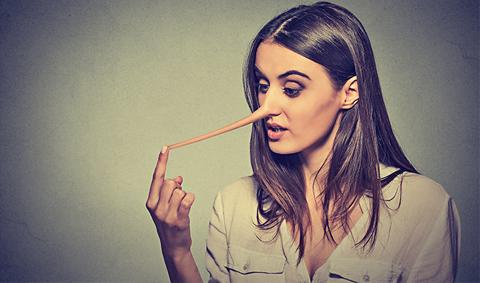 3 - Aprenda como Falar Espanhol Fluentemente: dicas de experts