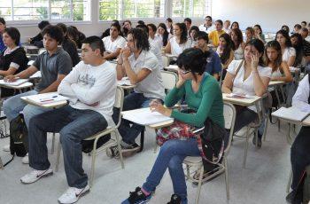Certificado de Espanhol UBA – Universidade de Buenos Aires