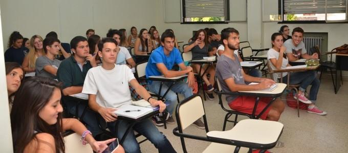 PASSO A PASSO UBA - Certificado de Espanhol UBA - Universidade de Buenos Aires