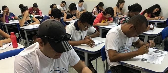 Sem Título 345 - Certificado de Espanhol UBA - Universidade de Buenos Aires