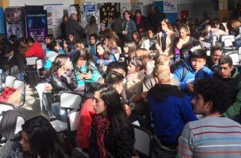 Ciclo Básico Comum (CBC) – Universidade de Buenos Aires