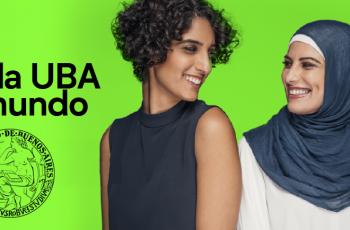 Certificado de Español Nivel Intermedio – CEI