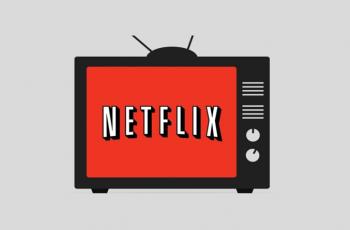 Saiba como utilizar o Netflix para aprender espanhol