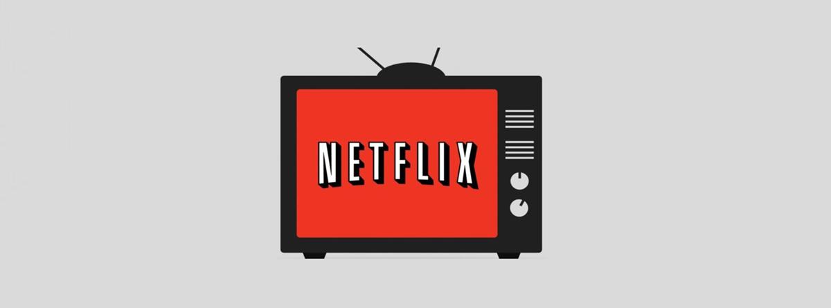 2 - Saiba como utilizar o Netflix para aprender espanhol
