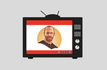 7 filmes para praticar seu espanhol na Netflix 2018