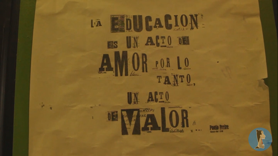 46492824 521620388356466 2411267310821048320 n - Fotografias - Instituto Aprender Espanhol Online