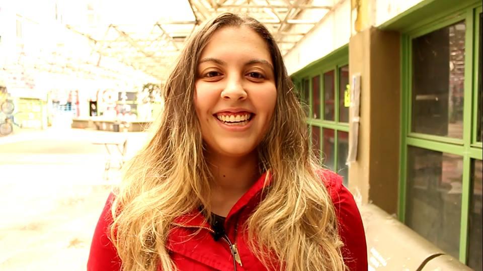 46507739 521619701689868 6039444305666375680 n - Fotografias - Instituto Aprender Espanhol Online