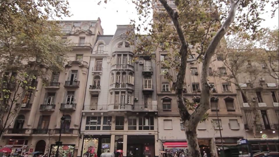 Passeio Transcultura Instituto Aprender Espanhol Online 14 - Fotografias - Instituto Aprender Espanhol Online