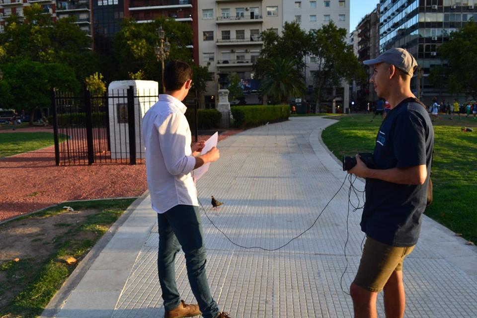 Seminário de Espanhol Instituto Aprender Espanhol Online 14 - Fotografias - Instituto Aprender Espanhol Online