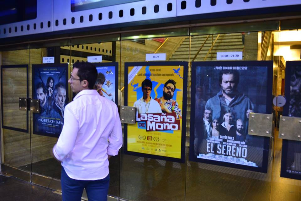 Seminário de Espanhol Instituto Aprender Espanhol Online 5 - Fotografias - Instituto Aprender Espanhol Online