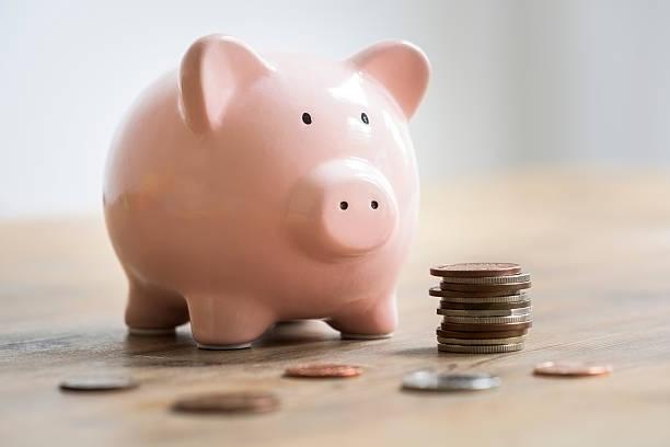 Quanto Custa Morar e Estudar Medicina Na Argentina?