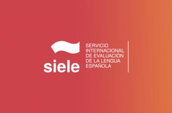 Siele Certificado de Espanhol: modelo de prova, técnicas de estudo