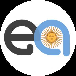 Espanhol na argentina