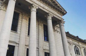 UNR – Universidad Nacional de Rosário: cursos, vistos, ingresso