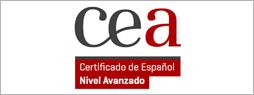 cea - Curso de Espanhol da UBA: como funciona, preço, inscrições