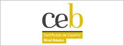 ceb - Curso de Espanhol da UBA: como funciona, preço, inscrições