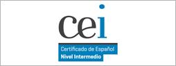cei - Curso de Espanhol da UBA: como funciona, preço, inscrições