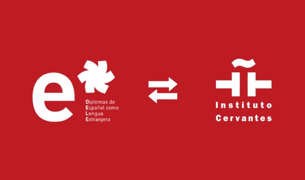 dele e cervantes 2 - Exame DELE: o certificado oficial de proficiência em Espanhol