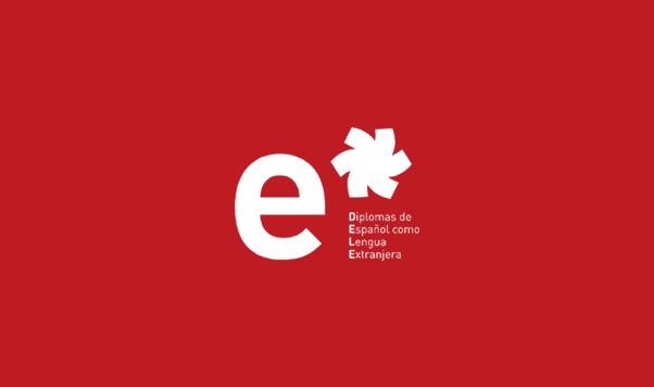 dele espanhol 3 - Exame DELE: o certificado oficial de proficiência em Espanhol