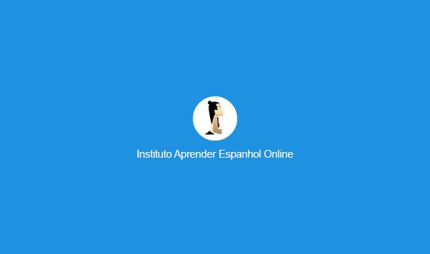 instituto iaeo - Exame DELE: o certificado oficial de proficiência em Espanhol