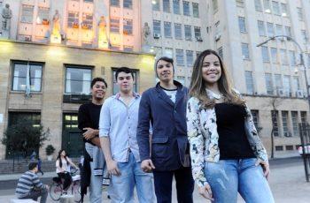 UBA – Universidad de Buenos Aires: requisitos para ingressar